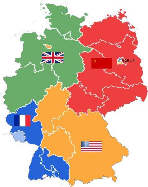 einfuhr von levitra nach deutschland