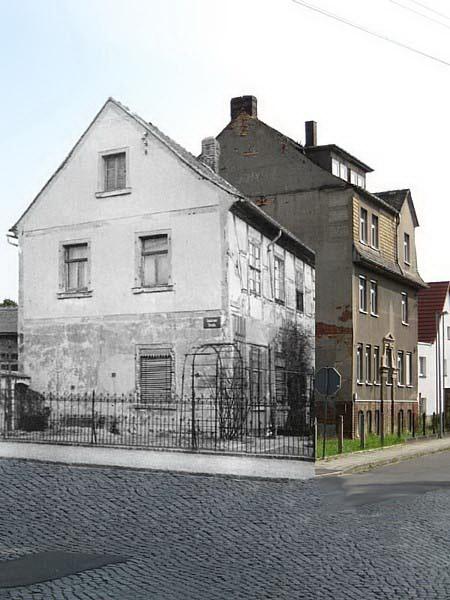 Engelsdorf